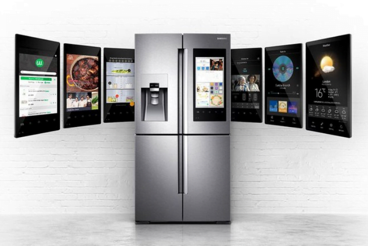 Refrigerdating : New Dating App With Awesome Features