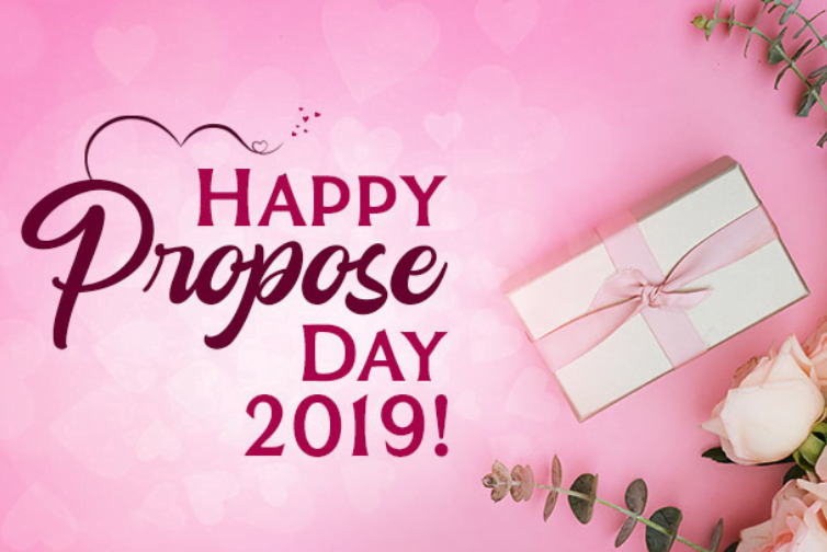 Read Hilarious Tweets On Happy Rose Day 2019