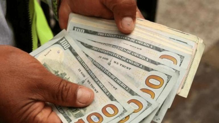 Indian farmer won big money