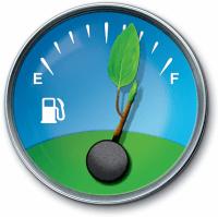 कार का milage बढ़ाने के 7 तरीक़े