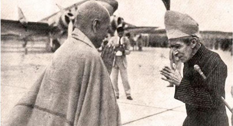राष्ट्रीय एकता दिवस स्पेशल : हैदराबाद के निजाम को भी टेकने पड़े थे लोहपुरुष सरदार पटेल के सामने  घुटने