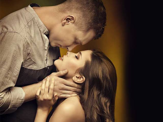 Sexual health tip night fall & pre-ejaculation