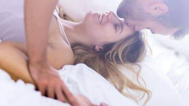 Sexual health tips : night fall & pre-ejaculation
