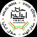 हलाल इंडिया सर्टिफ़िकेट