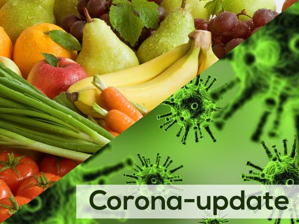 किन चीजों को छूने से फैलता है कोरोना वायरस