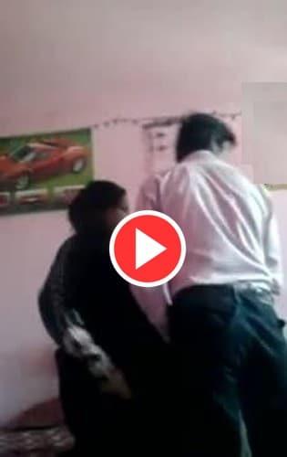shahin bag viral video download